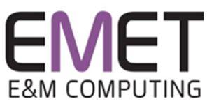 E&M Computing Acquires ECA