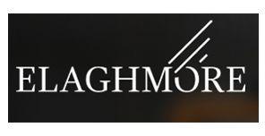 Elaghmore Partners LLP Benchmark International Success