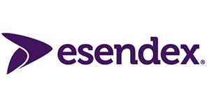 Esendex Benchmark International Buyer Success