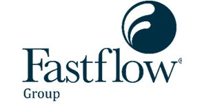 Fastflow Group Benchmark International