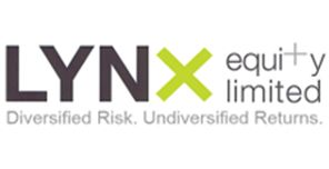 Lynx Equity Benchmark International Success