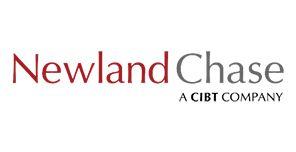 Newland Chase Benchmark Success