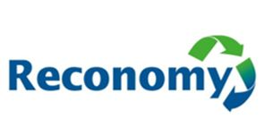 Reconomy Benchmark International Success