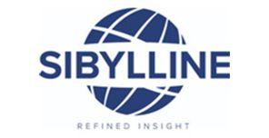 Sibylline Acquired West Sands