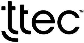 TTEC Benchmark International Success