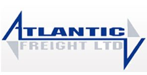 Atlantic Freight Limited - Benchmark International Success