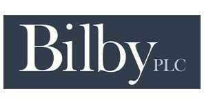 Bilby PLC - Benchmark International Success