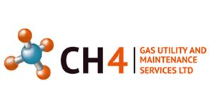 CH4 Gas Utility & Maintenance Services Limited