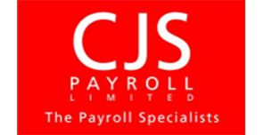 CJS Payroll Benchmark International Success