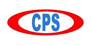 Clady Plumbing Supplies Limited - Benchmark International Client Success