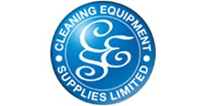 Cleaning Equipment Supplies Limited - Benchmark International Client Success