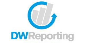 DW Reporting Benchmark Success