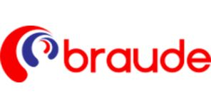 E.Braude Limited - Benchmark Client Success