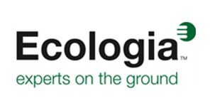 Benchmark International Success Ecologia Acquired by RSK
