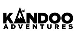 Expedition Adventures Acquired Benchmark International Success