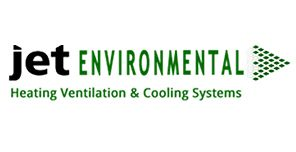 Jet Environmental Systems Limited - Benchmark International Client Success