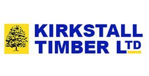 Kirkstall Timber Benchmark International Success