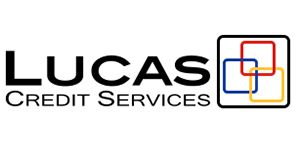 Benchmark Client Success Lucas Credit Acquired by Lowell Finance