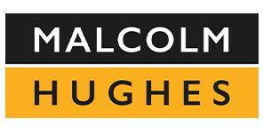 Malcolm Hughes Land Surveyors - Benchmark Client Success