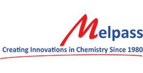 Melpass Limited