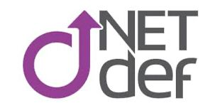 Network Defence Limited - Benchmark International Client Success