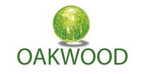 Oakwood Technology Group Limited - Benchmark International Client Success