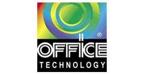 Office Technology Benchmark International Client Success