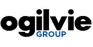 Ogilvie Group