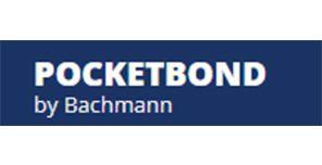 Pocketbond Limited