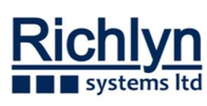 Benchmark International Success Pennine Acquires Richlyn