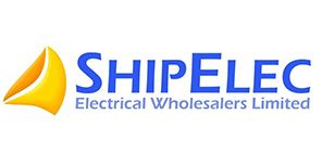 Ship-Elec Limited - Benchmark International Client Success