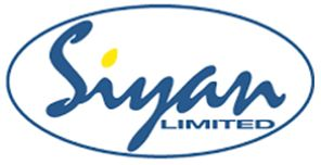 Siyan Benchmark International Success