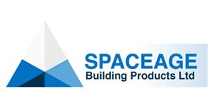Space Age Building Products Benchmark International Success
