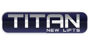 Titan New Lifts Limited