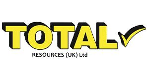 Total Resources (UK) Benchmark International Success