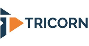 Tricorn Systems Limited