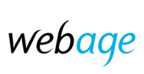Web Age Limited - Benchmark International Client Success