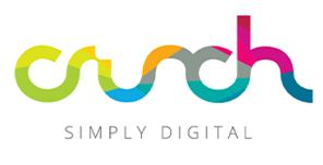 Crunch DMC Benchmark International Client Success