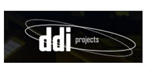 DDI Acquired by Seed Partners Benchmark International Client Success