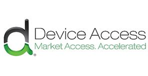 Device Access Acquired by IGES Benchmark Success