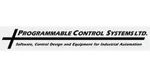 Programmable Systems Limited - Benchmark International Client Success