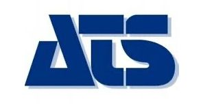 ATS Global Acquires H&G
