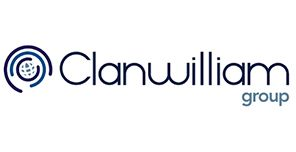 Clanwilliam Group Acquired Medisec Software
