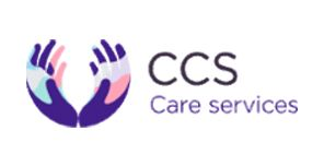 Clece Care Services Benchmark Success