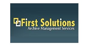 First Solutions Services Acquired Imscan