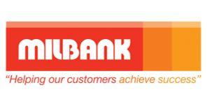 Milbank Acquires Sui Generis