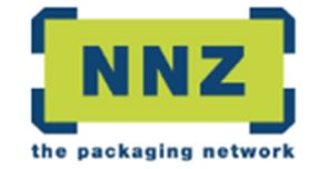 NNZ Benchmark Success