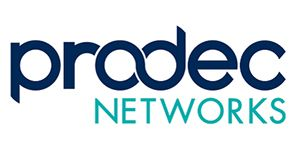Prodec Networks Benchmark International Success