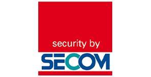 Secom Plc Benchmark Seller Success