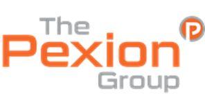 The Pexion Group Benchmark Success